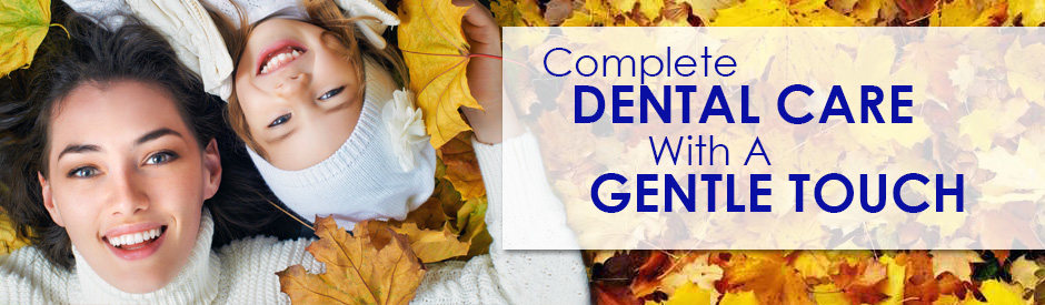 Healthy Smiles Dental | West Bridgewater, MA